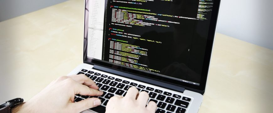 Pluginy w Magento 2 – tworzenie i typy