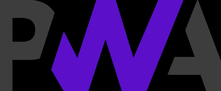 Progressive Web Apps (PWA) w Magento – wszystko, co powinieneś wiedzieć