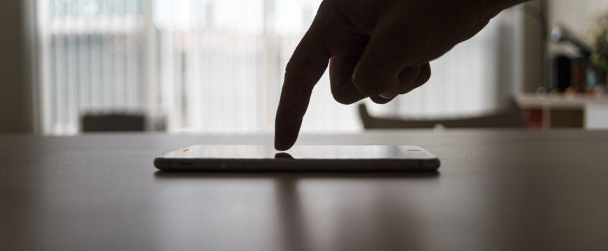 5 najważniejszych trendów w mobile e-commerce
