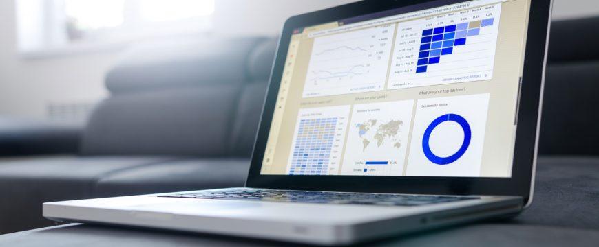 Wskaźniki KPI w sprzedaży e-commerce. Dlaczego należy je mierzyć?