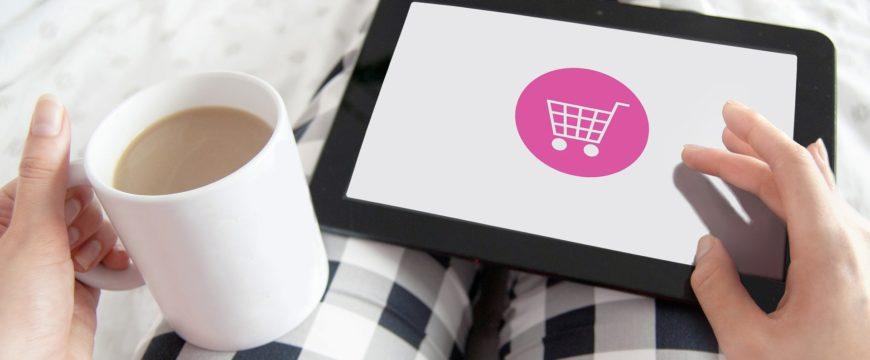 Platformy e-commerce. Jaką wybrać, żeby nie stracić?