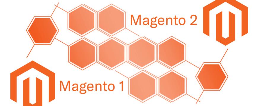 Wszystko, co powinieneś wiedzieć o migracji z Magento 1 do Magento 2