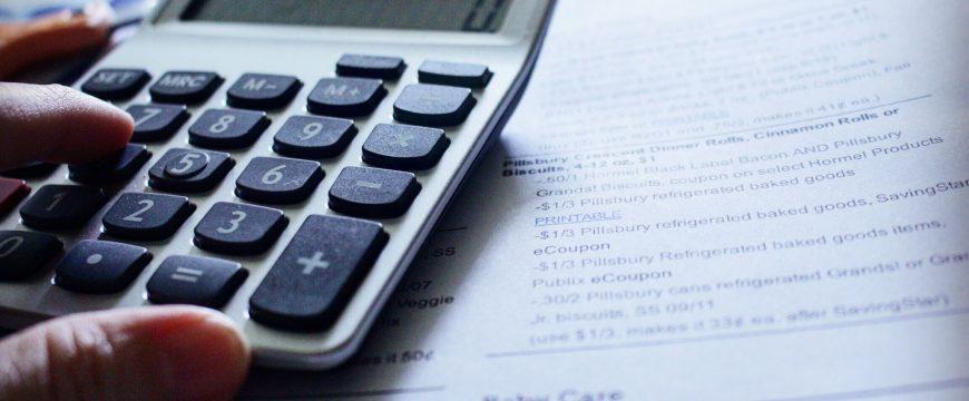 Jak zaplanować budżet na wdrożenie sklepu internetowego?