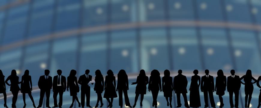Jak wybrać dobrą agencję do wdrożenia Twojego sklepu?