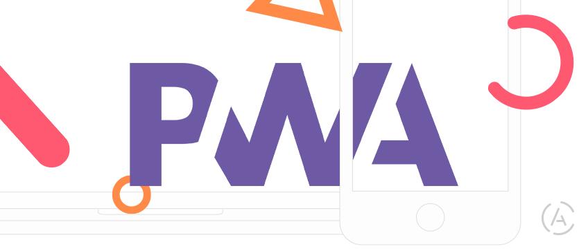 Co to jest PWA (Progressive Web App) i jak działa?