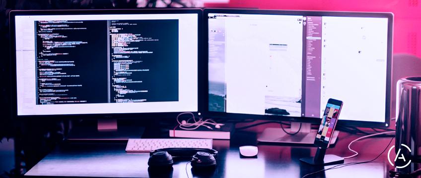 System PIM w e-commerce. Co to jest i który jest najlepszy?