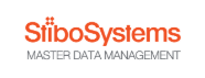 logo stibosystems