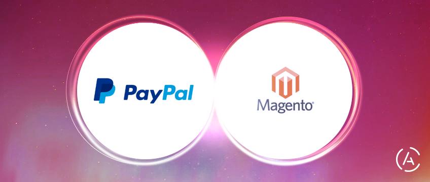 PayPal informuje o wycofaniu platformy Magento 1.x z eksploatacji