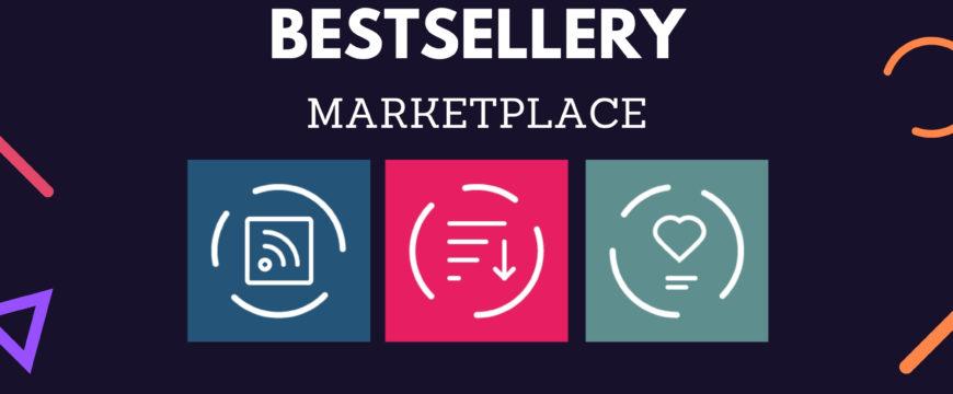 Bestsellery Magento – jakie moduły były najczęściej kupowane w 2020?