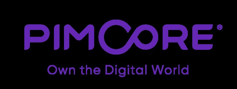 pimcore-logo-RGB-claim-800x300
